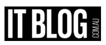 http://www.itblog.com.au/